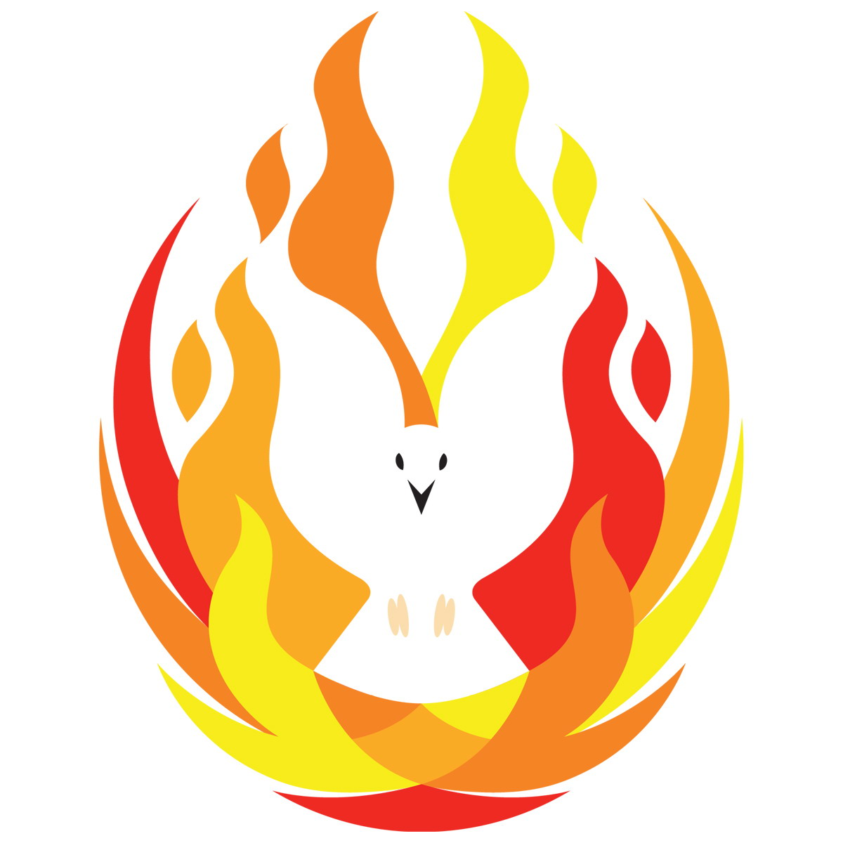 Reflection For Pentecost Sunday June 4th