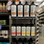 Local Delivery of Mississippi Cold Drip An Option in More Cities