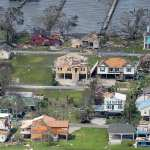 Help Victims of Hurricane Laura