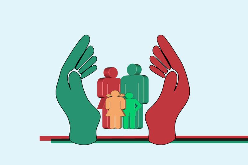 consulenza legale in diritto civile avv. Martino Spimpolo a Rubano (PD)