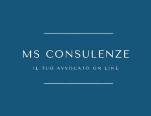Studio Legale Avv. Martino Spimpolo - MSconsulenze a Rubano (PD)