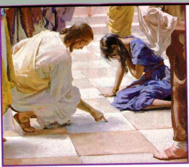 Resultado de imagen de perdonar y ser perdonado