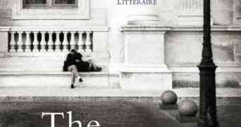 The People in the Photo - a review
