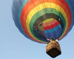 Balon 29