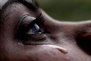 Znalezione obrazy dla zapytania cierpienie