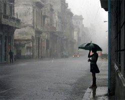 Deszcz 36