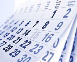 Kalendarz 22
