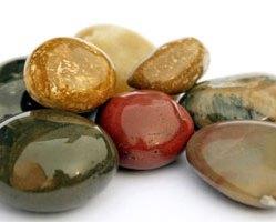 Kamień 34