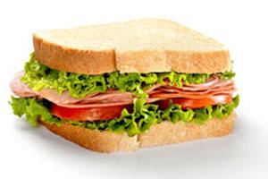 Znaczenie snu kanapka