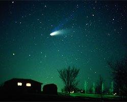Kometa 6