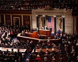 Kongres 35