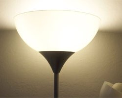 Lampa 17