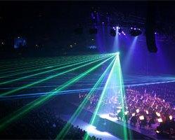 Laser 27