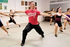 Znaczenie snu nauczyciel tańca