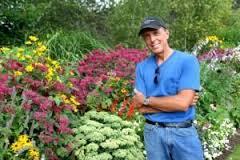 Znaczenie snu ogrodnik