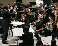 Orkiestra 27
