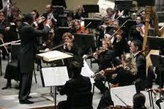 Znaczenie snu orkiestra