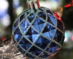 Ornament 29
