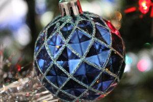Znaczenie snu ornament