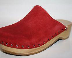Pantofel 3