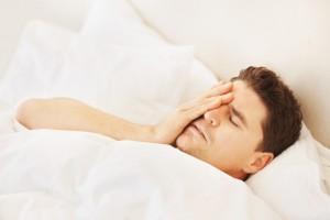 Znaczenie snu poblędnąć