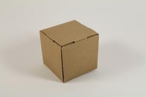 Znaczenie snu pudełko