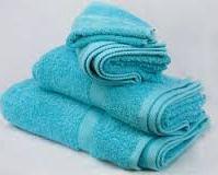 Ręcznik 40