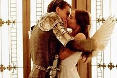 Znaczenie snu Romeo i Julia