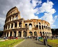 Rzym 5