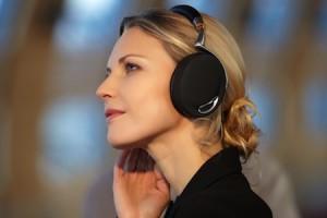 Znaczenie snu słuchawki