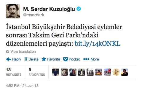 Twitter - mserdark- İstanbul Büyükşehir ...(1)