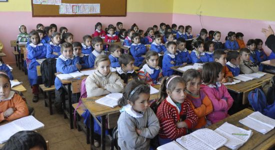 Öğrenimde yeni bir seçenek: Khan Academy - M. Serdar Kuzuloğlu
