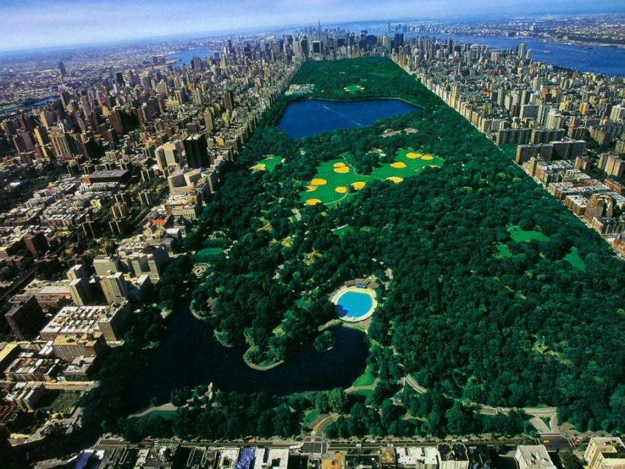 Böyle bir şehir istemeyen var mıdır?