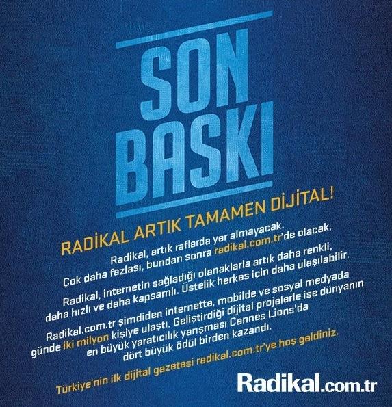 radikal-son