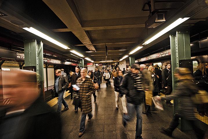 NY-Subway_Station-42nd_Street_0057