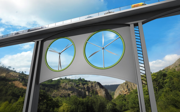 Viaducts-with-wind-turbines-the-new-renewable-energy-source_image_380