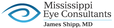 Mississippi Eye Consultants