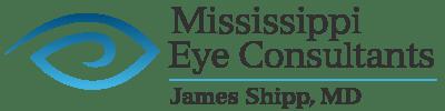 Mississippi Eye Consultants