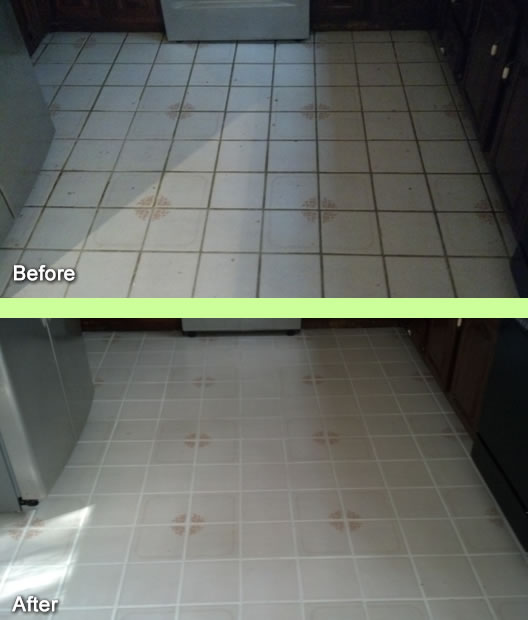 ms floor refinishing tile refinishing