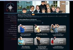 2009 site