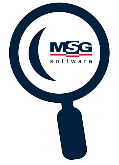 MSG, gaat op onderzoek uit