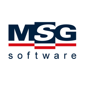 MSG software