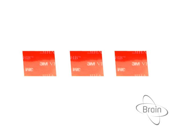 Adhesive tapes image