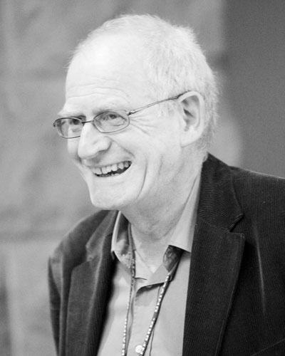 Alain-Schnapp-01-2010-02