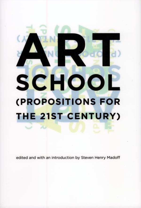 ArtSchool-Madoff