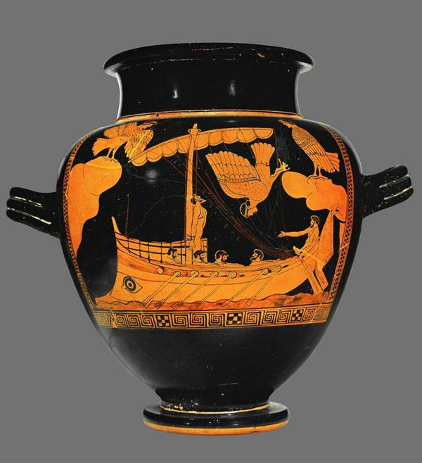 Odysseus-Siren-painter