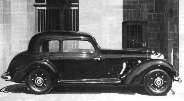 Aktion-P-1938