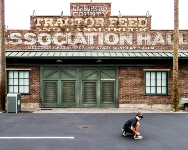 Disneyland-08-2013-2