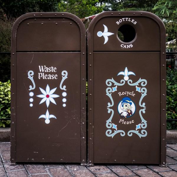 Disneyland-08-2013-32