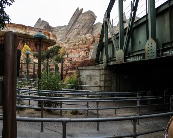 Disneyland-08-2013-5